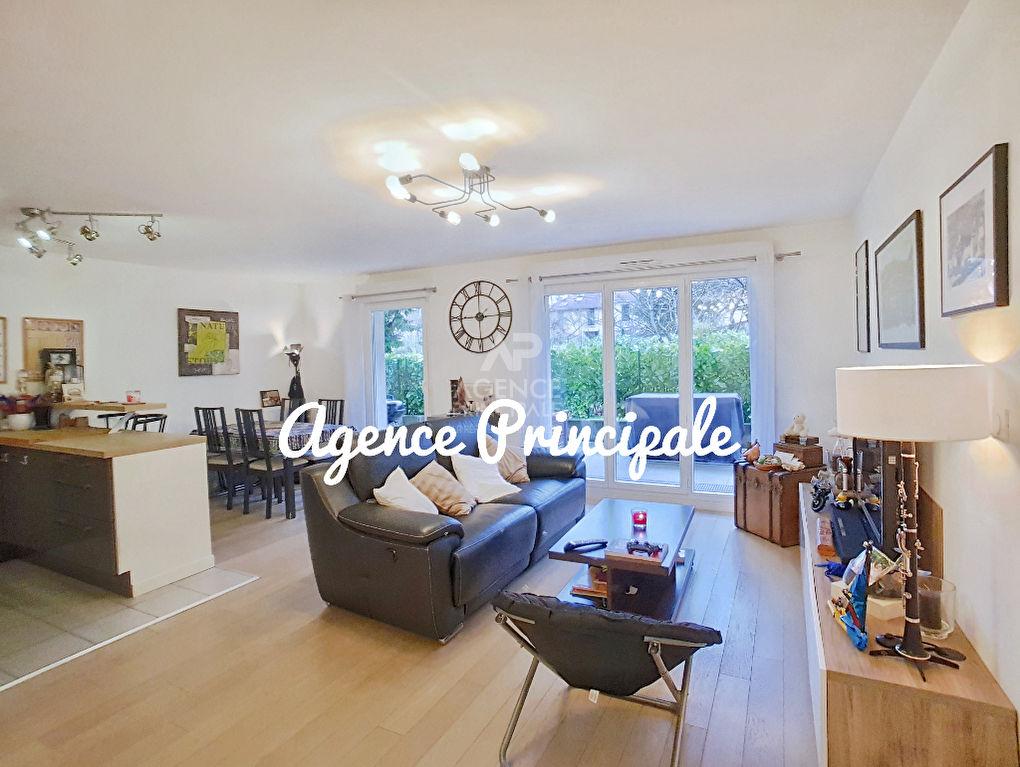 achat vente appartement argenteuil appartement a vendre argenteuil. Black Bedroom Furniture Sets. Home Design Ideas