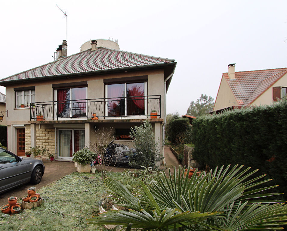 maison a vendre poissy 28 images immobilier poissy a
