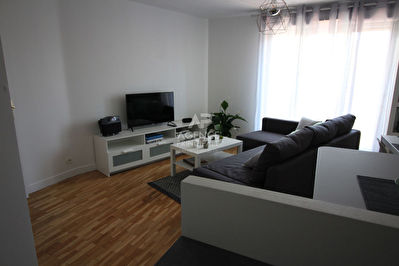 Appartement Poissy 2 pi�ce(s) 47.61 m2