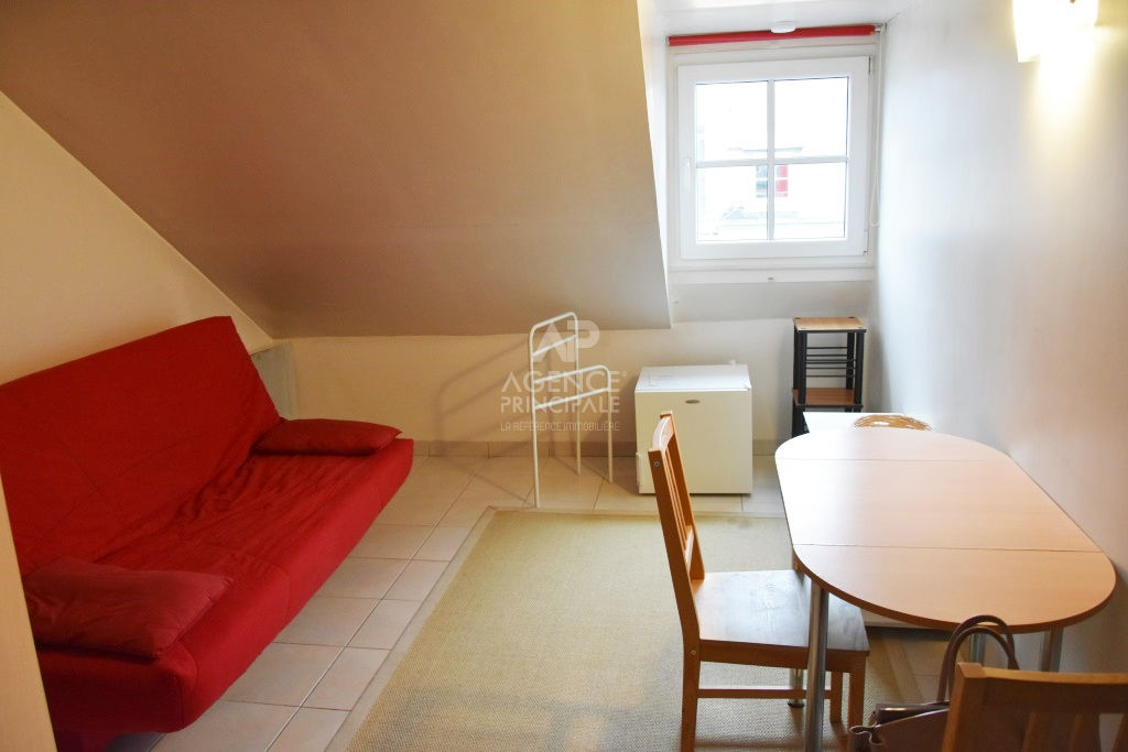 Immobilier Versailles A Louer Locati Appartement Versailles