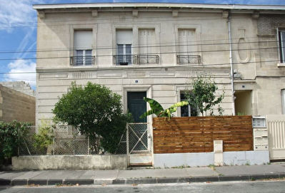 Photo n° 0 - Appartement à vendre