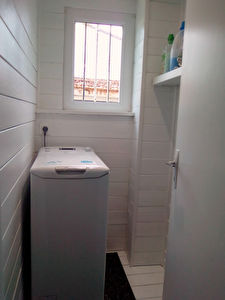 Photo n° 6 - Appartement à vendre