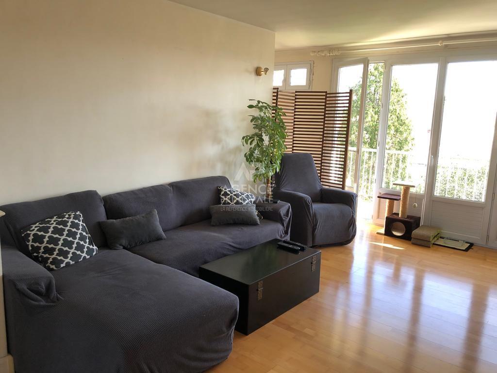 Appartement a vendre houilles - 4 pièce(s) - 72.83 m2 - Surfyn