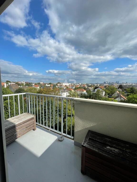 Appartement a vendre houilles - 5 pièce(s) - 96 m2 - Surfyn