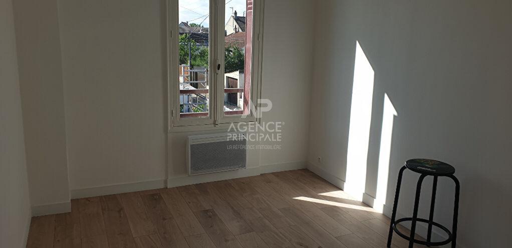 Appartement a louer houilles - 2 pièce(s) - 40 m2 - Surfyn
